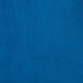 Teal Blue Teal Blue