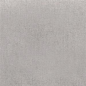 Ava Grey 5001AA Ava