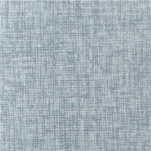 Textured Blue Decarlo 5026AA