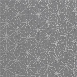 Neutral Gray Starburst Decarlo 5126AA