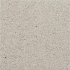 Grey 5201AA Grey 5201AA