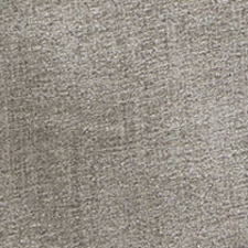 Linen Blend Neutral Harrison 5002AA