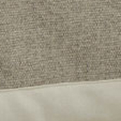 Two Tone Linen Blend Harrison 5112AA