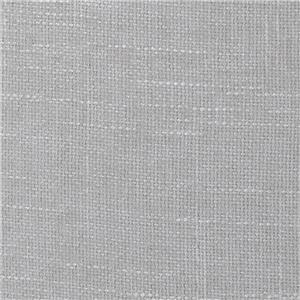 Neutral Gray Maya 5226AA
