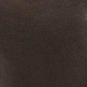 Dark Brown NorthShore-DarkBrown