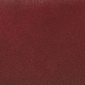 Pampa - Rouge 5497-11