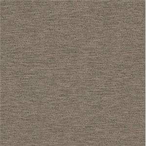 Grey 2231-71