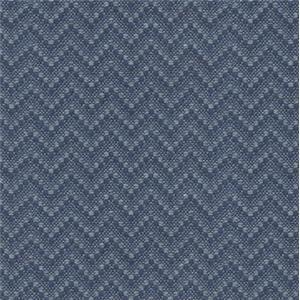 SmartCare Performance Fabric 2290-31