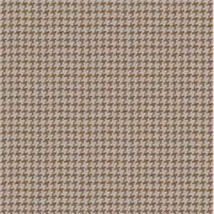 Houndstooth 4330-41