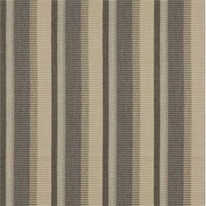 Grey Stripe 5506-71