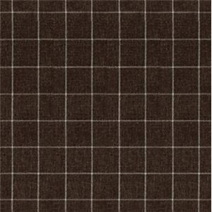 Brown Check 5570-71