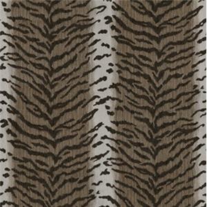 Animal Print 6889-71