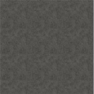 Grey Leather 9040-71