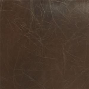 Brown Leather 1142-Brown