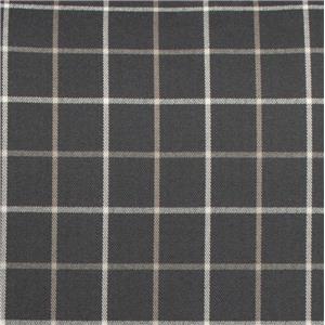 Gray Plaid 1150-Gray