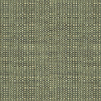 Spruce Woven Solid 1278-64