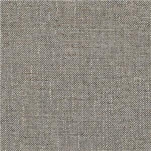 Classic Texture Smoke 1434-9