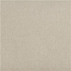 Straw Revolution Fabric 1495-2
