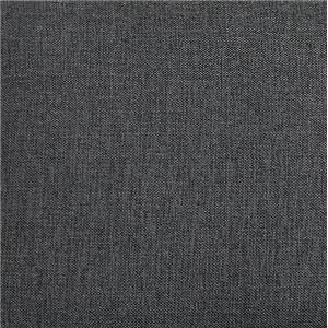 Charcoal Revolution Fabric 1495-9