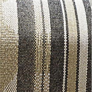Patterned Fabric 1510-Pattern