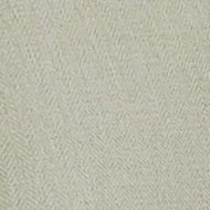 Antique White 1523-0M
