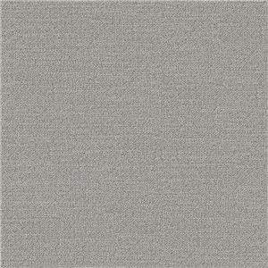 Casual Boucle Texture Gray 1539-19