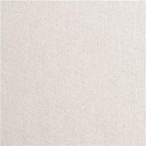 Bone Revolution Fabric 1564-0