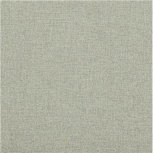 Linen 1424-1M