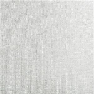 White 2694 White