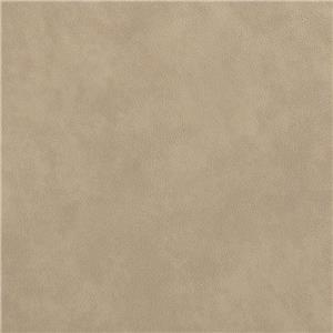 Almond Leather 3717-Almond