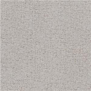 Linen 6405-1