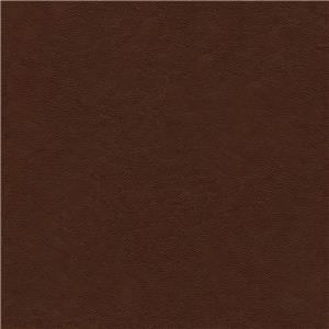 Brown Leather M000-Brown