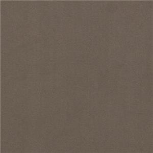 Taupe C000-Taupe