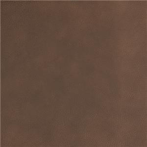 Xanadu Top Grain Leather Match Club Level-X