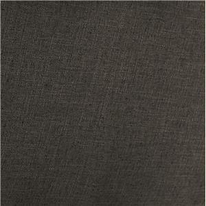 Ellery-Gray Fabric Ellery-Gray Fabric