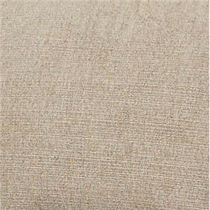 Tan Fabric M000-Tan