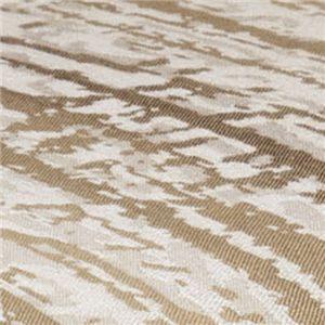 Brown Stripes 907A Brown