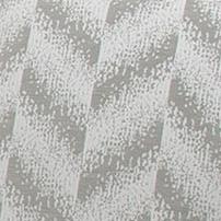 Chevron Pixel Grey Chevron Pixel Grey