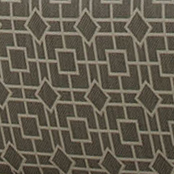 Graphic Lattice Gray Graphic Lattice Gray