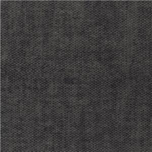 Charcoal Braxlin-Charcoal