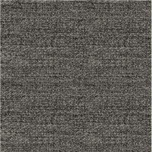 Charcoal Brindon-Charcoal