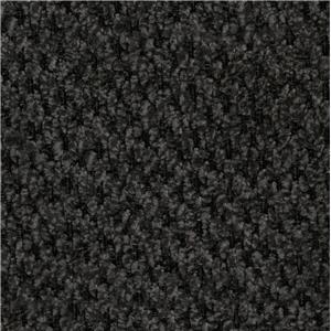 Charcoal Charenton-Charcoal