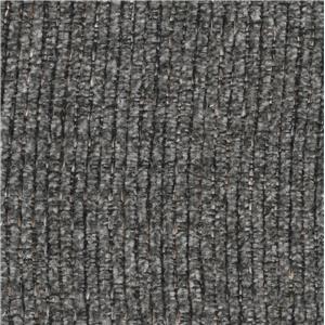 Charcoal Dalhart-Charcoal
