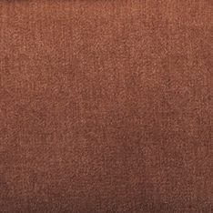 Rust DeltaCity-Rust