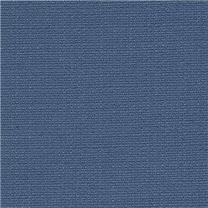 Blue Forsan Nuvella-Blue