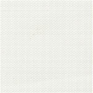 White Forsan Nuvella-White