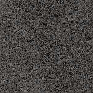 Charcoal Inmon-Charcoal