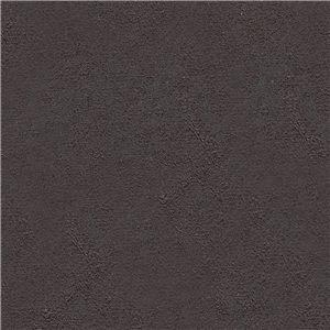 Gray Niarobi-Gray