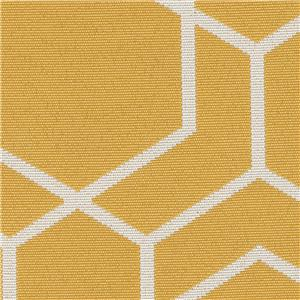 Gold O'Hexagon-Gold