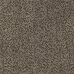 Taupe Solstice-Taupe
